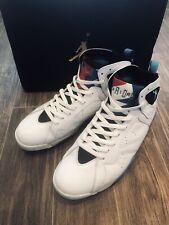 Nike Air Jordan 7 VII Retro 'Orion' (UK12 / US13)