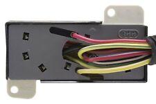 Seat Control Switch  Airtex  1S9111
