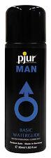 pjur Man Basic Water Glide 30ml