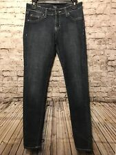 A.N.A  Jegging Jeans Size 27/4