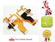 SONY XPERIA TABLET Z4 USB DC CHARGING PORT DOCK CONNECTOR FLEX BOARD
