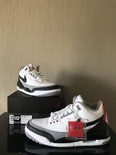 innovative design 98fa1 57393 Nike Air Jordan 3 Retro Tinker NRG US 10.5