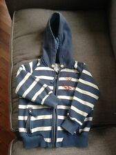 Joules Striped Hoodies (2-16 Years) for Boys
