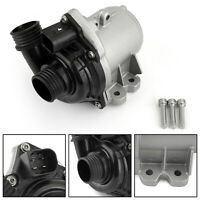 11517563659 11517588885 Electric Engine Water Pump For BMW 335xi 335i 135i
