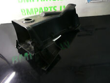 GENUINE BMW X5 E53 FRONT LEFT BRAKE AIR DUCT 51717121615