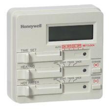 HONEYWELL ST699B1002 24 HR STANDARD PROGRAMMER