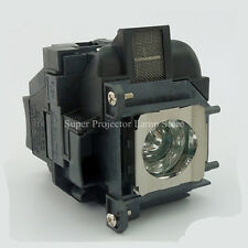 Projector Lamp Replacement for Epson Model EH-TW5200/EH-TW570/EX3220/EX5220