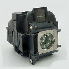 Projector Lamp for Epson PowerLite 99W/PowerLite HC 2000/PowerLite 98/EB-S18