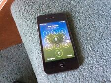 Iphone 4 Model A1332