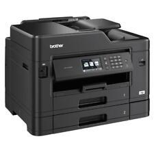Brother MFCJ5730DW Colour Inkjet Multi-Function Printer