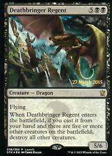 Deathbringer Regent FOIL | NM | release Promos | Magic MTG