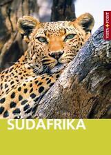 Reiseführer & Reiseberichte aus Afrika und Südafrika