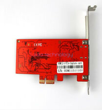 S737C HD capture card HDMI video capture card PS4 PS3 live card 1080P.