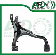 Land Rover DISCOVERY 3 2004-2009 Rear Upper Left Control Arm NEW
