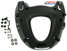 Givi M5 Base Plate For Mounting Givi Monokey Top Box, Fits To Givi FZ Type Racks