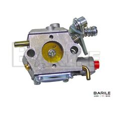 Carburatore Decespugliatore EFCO STARK 37 - 3700 - 38 - 3800 - 42 - 44 - 4400