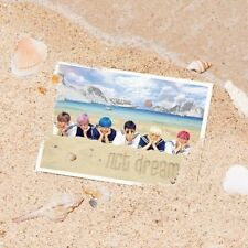 NCT Dream-[We Young] 1st Mini Album CD+Booklet+PhotoCard+StoreGift K-pop Sealed