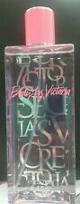 Victoria's Secret Body by Victoria the Fragrance Mist Body Spray 8.4 oz Discont