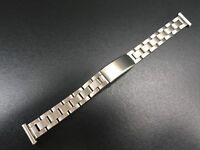 "Armis / Armband Uhren Type Rolex Oyster, Precision, Datejust 14MM '' NOS 1960 """