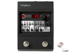 Digitech Element Guitar Effects Proccesor Pedal