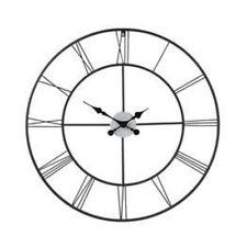 Southern Enterprises Centurian Decorative Wall Clock Ws1964R Clock New