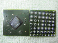 1 Piece NVIDIA MCP67MD-A2 BGA Chipset With Balls