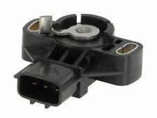 For 1991-1993 Nissan NX Throttle Position Sensor Hitachi 27576WB 1992 2.0L 4 Cyl