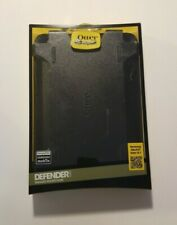 New! OtterBox Defender Samsung Galaxy Note 10.1 Case & Kick Stand