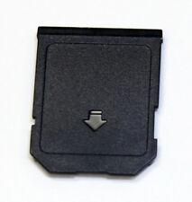 ACER ASPIRE 5750-9460 Genuine Laptop Bottom AP0HI000B001 Cover Door