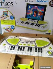 NEW: Little Tikes 626432gr iTikes Keyboard Music with Apple iPad, iPhone, iPod