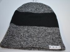 5885af55e3a Unisex Mens Neff Trio Beanie Winter Knit Hat New
