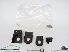 AUDI A6 C6 NEW DRIVERS SIDE HEADLIGHT HEADLAMP TAB REPAIR KIT 4F0998122 2005-11