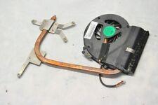 Ventola + dissipatore per Acer Extensa 5235 - 5635 - 5635Z fan heatsink for