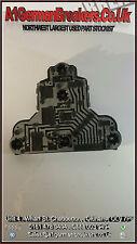 VW GOLF MK3 REAR LIGHT LAMP BULB HOLDER 1H6945257 1H6 945 257