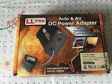 LL PWR Auto Air Dell Power Adapter PDE2035A-259A