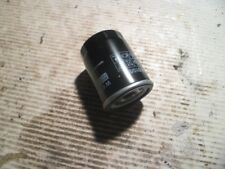 Toyota Celica Coupe MR2 MK1 Oil Filter Mann-Filter W610/9,