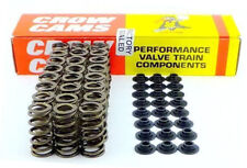 CROW CAMS CONICAL VALVE SPRING KIT FORD FALCON BA BF BARRA 182 190 4.0L I6