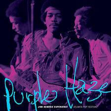 "Jimi Hendrix - Purple Haze (7"" RSD 2015)"