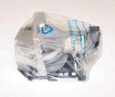 LAMP BULB FOR OPTOMA TX536 PRO250X TW536 PRO350W HD66 TS526 PRO150S BL-FU185A