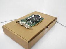 NVIDIA QUADRO FX 1700 FX1700 GRAPHICS VIDEO CARD CAD PCIe 512 MB*NEW OPEN BOX*