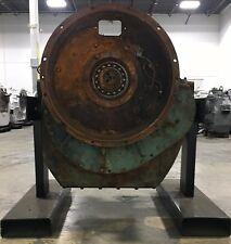 Twin Disc Marine MG-512, 3.00:1, Transmission / Gearbox