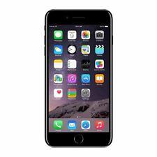 Apple iPhone 7 32GB 128GB 256GB Desbloqueado Jet Plus/Negro/Plata/Oro/Rose/Rojo