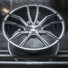 20 Inch Koya SF11 Concave Wheel Holden HSV Clubsport VF VE R8 MALOO GTS SS SSV