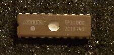 IC Altera EP310 Logik Gatter Elektronik Bauelement Halbleiter PAL GAL DIP20