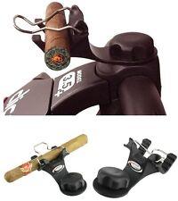 ProActive Clicgear Sun Mountain * Golf Push Cart Cigar Holder Cradle Rovic Gift