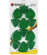 Package 12 Picks levers tools for opening BK-212 Shell Baku