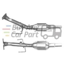 MITSUBISHI COLT 1.1 10/2004 Approved Petrol Cat + Fitting Kit