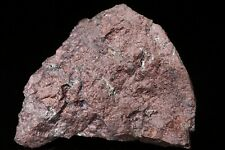 RARE Germanite TSUMEB, NAMIBIA - Ex. Lemanski