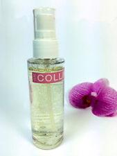 GM G.M. Collin Sensiderm TreatingMist Sensitive Skin 50ml / 1.7oz Travel size