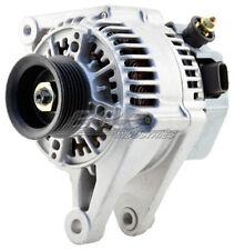 BBB Industries 13878 Remanufactured Alternator